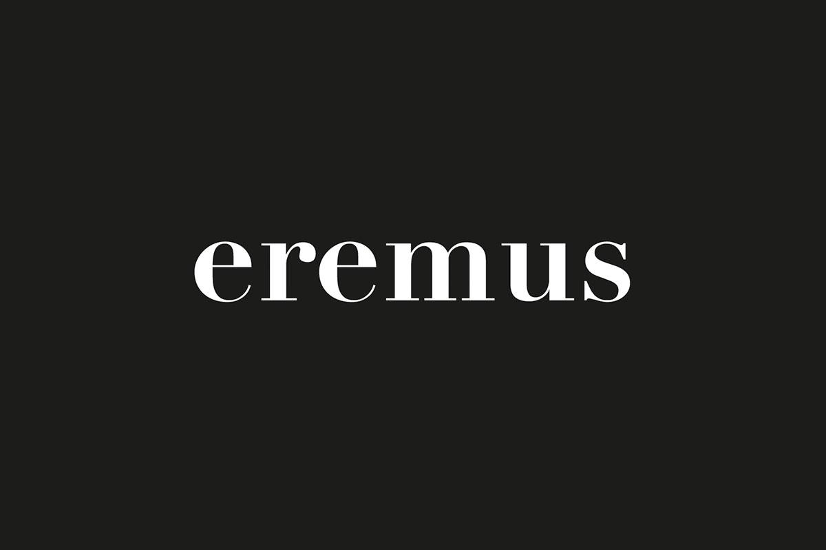 Eremus